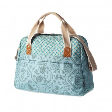 BASIL REAR CYCLE BAG - BOHÈME-CARRY ALL BAG