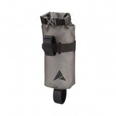 ALTURA ANYWHERE DRYBAG