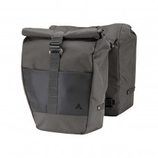 ALTURA GRID PANNIER ROLL UP PAIR