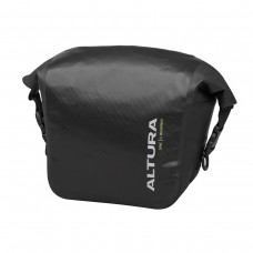 ALTURA SONIC 5 WATERPROOF BAR BAG