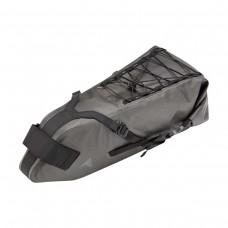 Altura Vortex 2 Large Waterproof Seatpack
