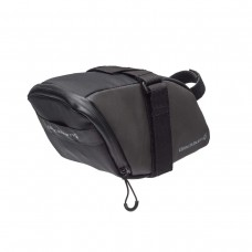BLACKBURN GRID LARGE BAG