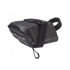 BLACKBURN GRID SMALL SEAT BAG