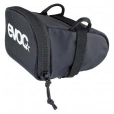 EVOC SEAT BAG 0.3L