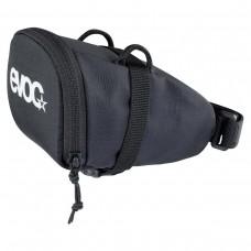 EVOC SEAT BAG 0.7L