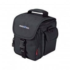 RIXEN-KAUL ALLROUNDER MINI BAR BAG