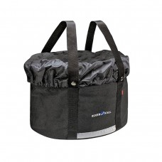 RIXEN-KAUL SHOPPER PLUS HANDLEBAR BAG