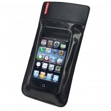RIXEN-KAUL PHONE BAG