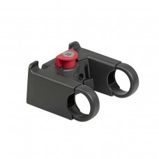 RIXEN-KAUL KLICKFIX SECURITY CLAMP