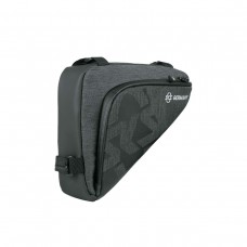 SKS TRAVELLER EDGE UNDERSIDE TOPTUBE TRIANGLE PACK