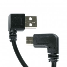 SKS COMPIT TYPE C USB CABLE