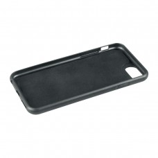 SKS COMPIT COVER SAMSUNG S8