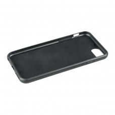 SKS COMPIT COVER SAMSUNG S9