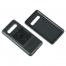 SKS COMPIT COVER SAMSUNG S10