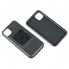 SKS COMPIT COVER IPHONE 11/XR