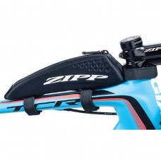 ZIPP SPEED BOX 1.0 (INCLUDES MOUNTING HARDWARE AND VELCRO STRAPS)