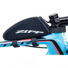 ZIPP SPEED BOX 2.0 (INCLUDES MOUNTING HARDWARE AND VELCRO STRAPS)