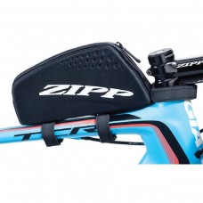 ZIPP SPEED BOX 3.0 (INCLUDES MOUNTING HARDWARE AND VELCRO STRAPS)