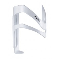 SideCage Bottle Cage (Right, Gloss White)