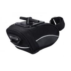 CurvePack Saddle Bag (S)