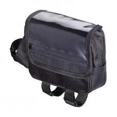 TopPack Top Tube Bag