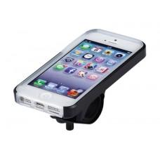 Patron iPhone 5 Mount (Black)