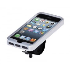 Patron iPhone 5 Mount (White)