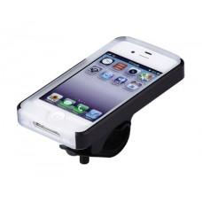 Patron iPhone 4S Mount (Black)