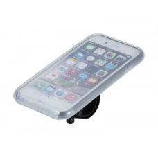 Patron iPhone 6 Mount (Black & Grey)