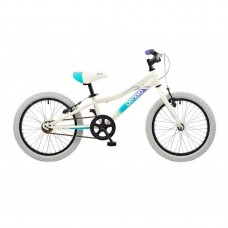 "De Novo -18 ATB Girls 18"" Wheel (DN212)"