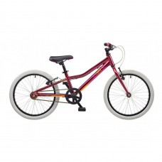 "De Novo -20 ATB Girls 20"" Wheel (DN214)"