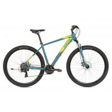 "Ideal Freeder 27.5"" 21 Speed Mountain Bike"