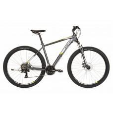 "Ideal Freeder 29"" 21 Speed Mountain Bike"