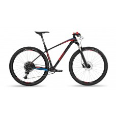 BH ULTIMATE RC 6.5 A6599