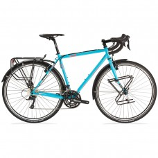Cinelli HoBootleg Easy Travel 2020