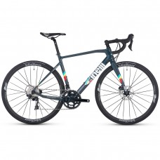 Cinelli Superstar Disc Ultegra 2020