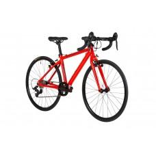 Cuda CP24R Junior Road/CX Bike Red