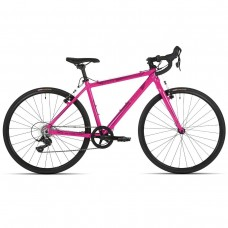 Cuda CP26R Junior Road/CX Bike