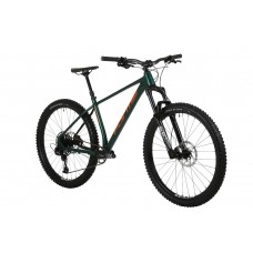 Forme Black Rocks HT1 MTB