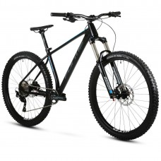 Forme Black Rocks HT2 MTB