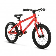 "Forme Cubley 16"" Red"