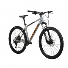Forme Curbar 1 Mountain Bike