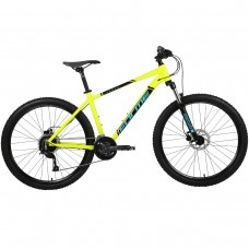 Forme Curbar 2 Mountain Bike