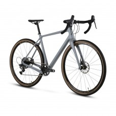 Forme Monsal 1 Gravel Bike