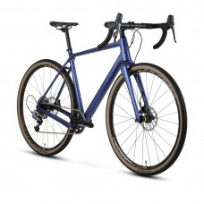 Forme Monsal 2 Gravel Bike