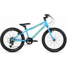 Forme Sterndale MX20 Blue