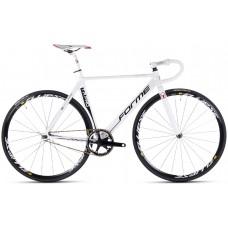 Forme Tr Pro Track Bike