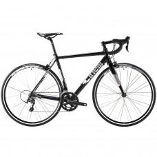 Cinelli Experience Tiagra Grey Bike