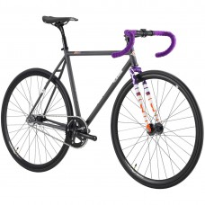 Cinelli Tutto Drop Bar Pista Bike