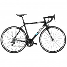 Cinelli Experience Black Centaur Bike
